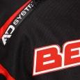 BTB081 - Brakos (King Size) BTB081