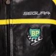 SCB1084 - Apache SCB1084