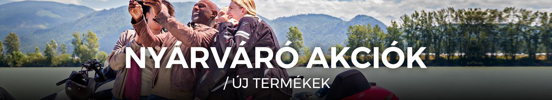 Nyarvaro-belso